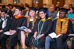 interfaith-baccalaureate-2019-1-14