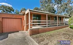9 Priest Place, Barden Ridge NSW
