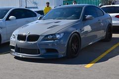 BMW M3 (6 Photography) Tags: bmw m3 bayerische motoren werke ag