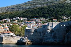 Croatia-8988 (Diacritical) Tags: jeweloftheseas tour april202019 nikon nikond850 2470mmf28 f56 ¹⁄₃₂₀sec centerweightedaverage rccl dubrovnik croatia cruise vacation