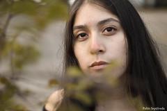 IMG_6936 (Pablo_sc) Tags: retrato portrait canont6 canon t6 50mm girl autumn