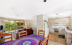 33A Simpson Drive, Bilambil Heights NSW