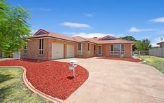 37 Wahroonga Drive, Tamworth NSW