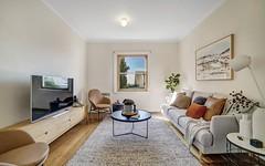 141 Molle Street, West Hobart TAS
