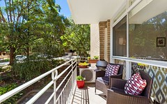 3/2 Murray Street, Lane Cove NSW