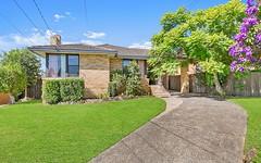 5 Dickens Street, Winston Hills NSW