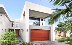 38 Alan Street, Yagoona NSW