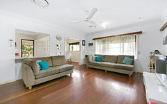 185 Skye Point Road, Coal Point NSW