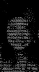 ASCII art - definition and meaning