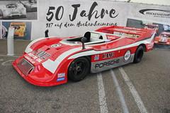 Porsche 917-30-006 (2) (ma917) Tags: arrows audi austinhealey benetton bmw bossgp brabham britishhtgt bsr canamchallengecup chevron colmoreytcc crossle csngroepytcc dallara detomaso dodge ferrari lurani ford formel2 grd gt40 hockenheimhistoric hockenheimring jaguar jimclarkrevival jordan lagonda lola lotus lotuscupeurope m1 m3 march marcos martini mcr mercedesbenz mg minardi mini morgan mustang porsche pygmee raceclubgermany ralt renault reynard rondelrsr swift tiga tororosso toyota triumph tvr tyrrell volvo 2019 356 911 914 917 935 944 964
