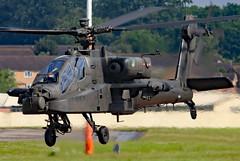 Q-18_03 (GH@BHD) Tags: q18 mcddouglas mcdonnelldouglas ah64 ah64d nah64d royalnetherlandsairforce rnaf riat riat2016 royalinternationalairtattoo raffairford fairford helicopter military strikeaircraft chopper rotor