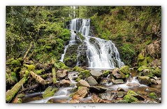 Pb_4300002 (calpha19) Tags: imagesvoyagesphotography adobephotoshoplightroom olympusomdem1mkii zuiko ed1260swd pauselongue longexposures waterfall cascades vosgienne gerardmer vosges grandest filtrenisi cplnisi nd64nisi creusegoutte flickrsexplore ngc printemps 2019 explore