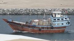 nn-3 DUBAI 201904