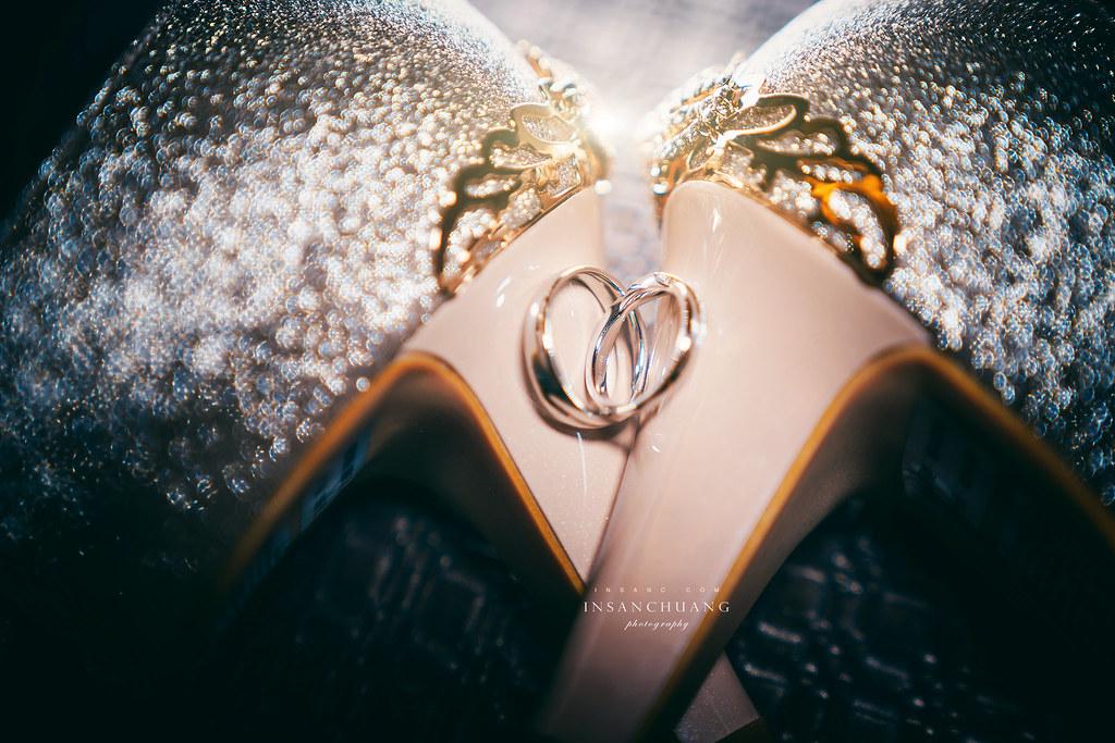 婚攝英聖頤品大飯店婚禮記錄-20190113213544-1920
