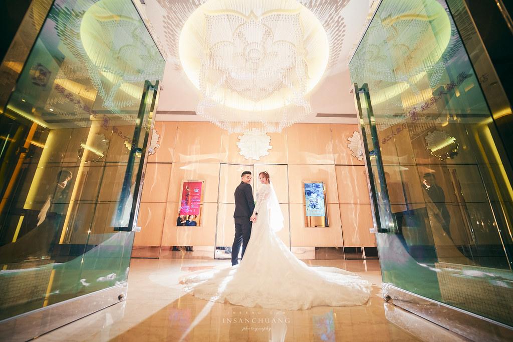 婚攝英聖頤品大飯店婚禮記錄-20190113190341-1920