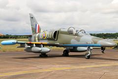 6053 (GH@BHD) Tags: 6053 aerovodochody l159 l159a alca czechairforce riat2017 raffairford fairford riat royalinternationalairtattoo aircraft aviation fighter trainer military