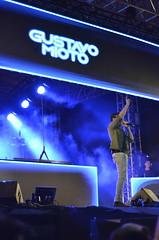 Show de Gustavo Mioto – Abril Fest 2019