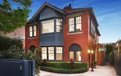 439 St Kilda Street, Elwood VIC