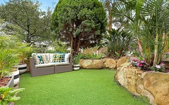 10/70 Kenneth Road, Manly Vale NSW