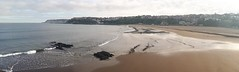 Ondartza de Ereaga (eitb.eus) Tags: eitbcom 37333 g1 tiemponaturaleza tiempon2019 playa bizkaia getxo mªdelcarmensánchez