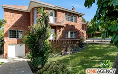 43 Babbage Road, Roseville Chase NSW