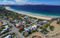 442 Clifton Beach Road, Clifton Beach TAS