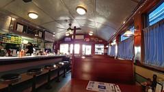 Jiggers Diner (jimmywayne) Tags: jiggersdiner eastgreenwich diner kentcounty rhodeisland