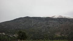 20190501_152117 (uweschami) Tags: griechenland kreta matala meer höhlen zeus
