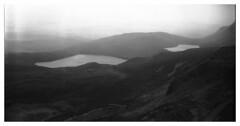 Scot pano (Mark Dries) Tags: markguitarphoto markdries 6x9 panorama pano royer angenieux 105mm foldingcamera folder negativescan scotland fomapan 100iso yellowfilter3x rodinal r09 150 900