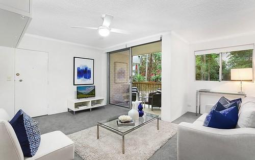 31/6 Stokes Street, Lane Cove NSW 2066