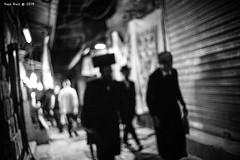 Israel - Leica M (Yago Ruiz · Photography) Tags: leica leicam m240 summilux noctilux summicron elmarit 28mm 50mm 35mm voigtlander 7artisans israel wall blancoynegro blackandwhite tel aviv jerusalem streetphotography street streetphoto streetphotographer callejera lacalleesnuestracolectivo