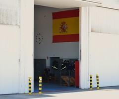 SERVICIO DE BOMBEROS ZONA ESPAÑOLA BASE AERONAVAL DE ROTA (SPANISH NAVY) (DAGM4) Tags: rota baseaeronavalderota villaderota 2019 militar military armadaespañola armadaespanhola armadaespagnole laarmada spanishnavy andalucía españa europa europe espagne espanha espagna espana espanya espainia spain spanien