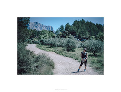 ©AurelienFAURE-4.jpg (Af-Visual.fr) Tags: art voyage aurelienfaure paysage photographe ©aurelienfaure summicron montagne landscapes leica saintevictoire sony tholonet sonya7riii 90mm afvisual