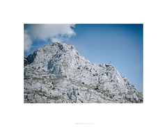 ©AurelienFAURE-2.jpg (Af-Visual.fr) Tags: art voyage aurelienfaure paysage photographe ©aurelienfaure summicron montagne landscapes leica saintevictoire sony tholonet sonya7riii 90mm afvisual