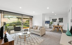 10/28 Northcote Street, Naremburn NSW