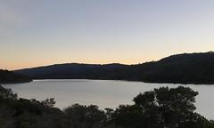 #Walking #SawyerCampTrail in #SanMateo #California (Σταύρος) Tags: dusk wednesdayjanuary2 crystalspringspark exercise lakeview hillsborough crystalsprings sunset walking sawyercamptrail sanmateo california kalifornien californië kalifornia καλιφόρνια カリフォルニア州 캘리포니아 주 cali californie northerncalifornia カリフォルニア 加州 калифорния แคลิฟอร์เนีย norcal كاليفورنيا