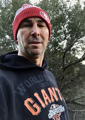 #Walking #SawyerCampTrail in #SanMateo #California (Σταύρος) Tags: lowercrystalspringsreservoir wednesdayjanuary2 norcal sfgiants 49ers selfie oldmoney hillsborough carolands cali walk walking exercise greek stavros sawyercamptrail sanmateo california kalifornien californië kalifornia καλιφόρνια カリフォルニア州 캘리포니아 주 californie northerncalifornia カリフォルニア 加州 калифорния แคลิฟอร์เนีย كاليفورنيا