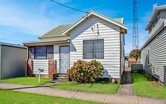 127 Fern Street, Islington NSW