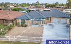 13 Gersham Grove, Oakhurst NSW