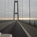 Ponte do Grande Belt