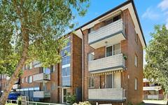 12/5 Nilson Avenue, Hillsdale NSW