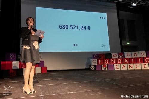308_Soiree_Remise_Trophees_Espoir_Fondation_Cancer