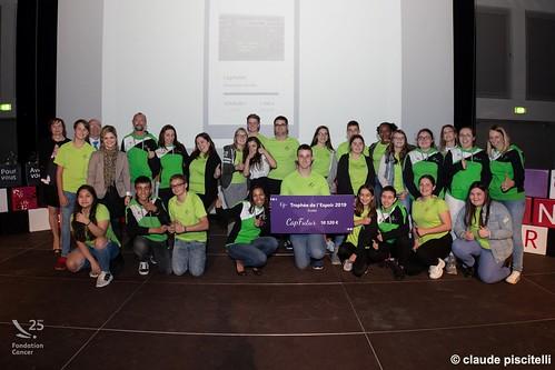 284_Soiree_Remise_Trophees_Espoir_Fondation_Cancer