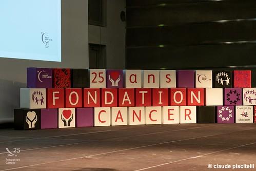 118_Soiree_Remise_Trophees_Espoir_Fondation_Cancer