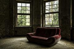 KV9A4902-1_DxO_DxO (wernkro) Tags: lungenheilstätte grabowsee lostplace krokor stimmung fenster window