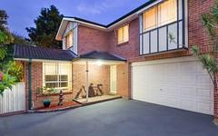 3/245 The Boulevarde, Miranda NSW