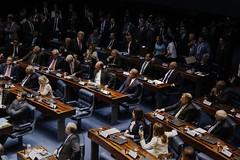 """Alvaro Dias no plenário do Senado Federal • <a style=""""font-size:0.8em;"""" href=""""http://www.flickr.com/photos/100019041@N05/33879909228/"""" target=""""_blank"""">View on Flickr</a>"""