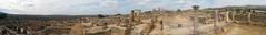 Volubilis, Morocco (dorieo21) Tags: volubilis maroc marruecos morocco arquitectura architecture arquitecture roman romano