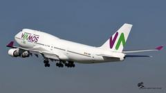 747 WAMOS-PIERANGELO GATTO-9 (Pierangelo Gatto Photo) Tags: wamos boeing747 boeing 747