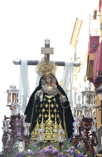 "Santa Cruz Semana Santa 2019 (10) • <a style=""font-size:0.8em;"" href=""http://www.flickr.com/photos/135973094@N02/33882652128/"" target=""_blank"">View on Flickr</a>"